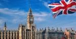 İngiltere'de enflasyon yüzde 1,9 arttı