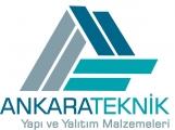 Ankara Teknik Yapı