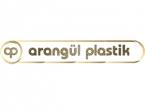 Arangül Plastik