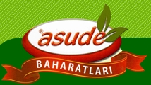 Asude Baharat