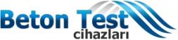 Beton Test Cihazları