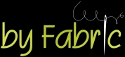 By Fabric | ST Collection