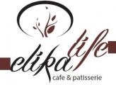 Elika Life Cafe Patisserie