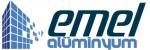 Emel Aluminyum PVC Doğrama Ltd. Şti.
