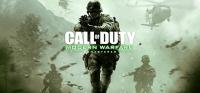 Ünlü oyun serisi Call of Duty mobil platformlara geliyor