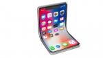 Katlanabilir iPhone'a ait yeni konsept videosu
