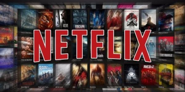 Netflix, Apple'ın yayın platformunda yer almayacağını açıkladı