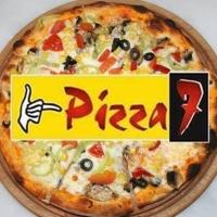 Pizza 7 2000 Evler Nevşehir
