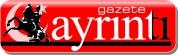 Polatlı Ayrıntı Gazetesi