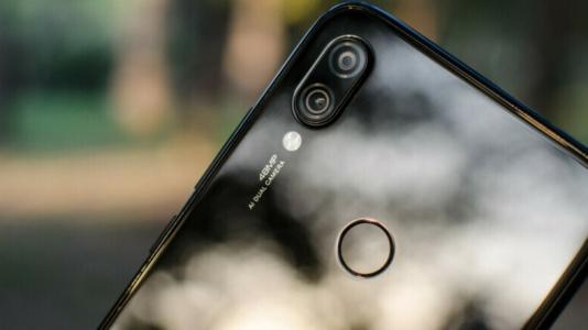 Qualcomm açıkladı: 100 MP kameralı telefonlar gelecek
