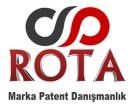 ROTA Marka Patent Danışmanlık