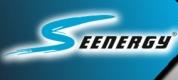 Seenergy Kamera Güvenlik Sistemleri