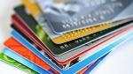 Kredi kartlarında yeni faiz oranları