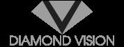 Diamond Vision