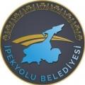 Van İpekyolu Belediyesi