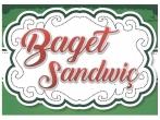 Meşrutiyet Baget Sandviç
