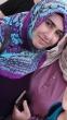 Antalya'da daha önce eşinin saldırısına uğrayan kadın, kalp krizinden öldü