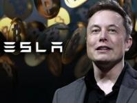 Çin ordusu, Tesla araçlarının kullanılmasını yasakladı