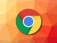 Google Chrome'a canlı alt yazı özelliği geldi