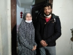 İstanbul'da 14 yaşındaki kızla evlenen Suriyeli, hapisle yargılanıyor