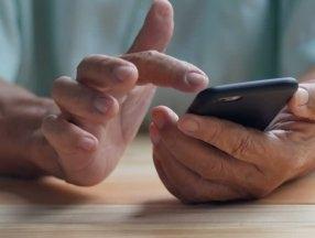 Koronavirüs döneminde yaşlıların internet kullanma oranı arttı