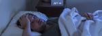 Akıl ve ruh sağlığı için düzenli uyku şart